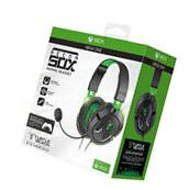 Turtle Beach Xbox One Ear Force Recon 50X Stereo Gaming