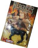 "xena & Hercules Centaur w/kick 6"" doll action figure from"