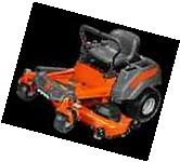 "Husqvarna Z254 24HP 726cc Kawasaki Engine 54"" Z-Turn Mower #"