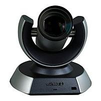 Lifesize 1000-0000-0410 Videoconferencing HD Camera - 10x