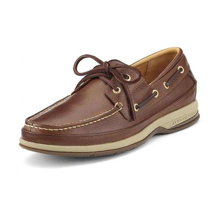 Sperry 0579060 Top Sider Men's ASV 2-Eye Boat Shoe - Size
