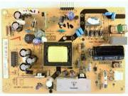 TCL 08-ES282C2-PW200AA Power Supply
