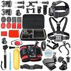 42-in-1 GoPro Essentials Accessories Kit  Hero 5/4/3/2/1