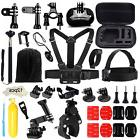 Iextreme 43-in-1 Action Camera Accessory Bundle for GoPro