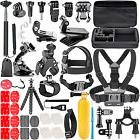 Neewer 58-In-1 Essential Outdoor Sport Accessory Kit for