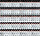 100 Energizer Max AA E91 Alkaline Batteries Made in USA Exp