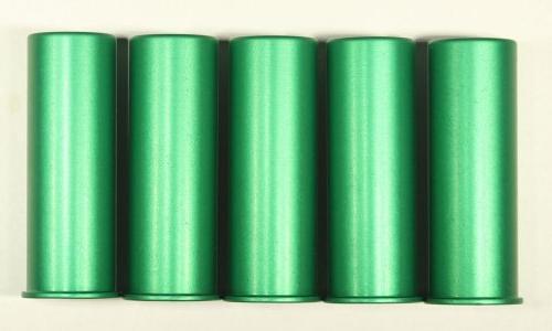 12 Gauge Shotgun Safety Ammo - Dummy Ammunition New