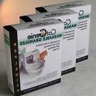 CatGenie 120 Self-Cleaning Litter Box Washable Granules - 3