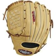 "125 Series 12"" Pitchers Baseball Glove - Right Hand Throw"
