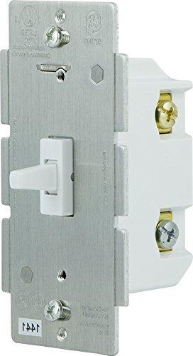 GE 12728 Wireless Lighting Control Add-On Toggle Style