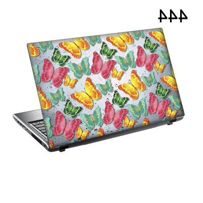 TaylorHe 15.6 inch 15 inch Laptop Skin Vinyl Decal with