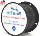 Petsafe Compatible 18 Gauge  Solid Core Polyethylene Dog