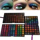 Pro 180 Full Colors Professional Makeup Eyeshadow Palette