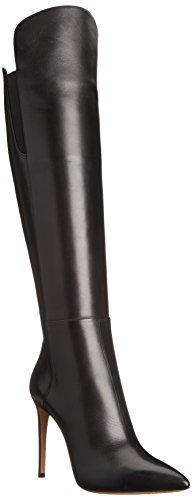Casadei Women's 1SF22C100.VITT000 Western Boot, Vittoriale