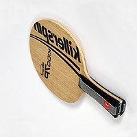 Killerspin - 108-11-2 - Kido 7P Table Tennis Blade - Wood -