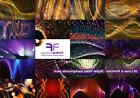 20 digital video backgrounds Royalty free / Download / Vj