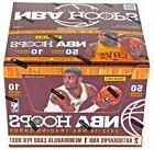 2013/14 PANINI NBA HOOPS BASKETBALL JUMBO BOX - 2 AUTOS/1