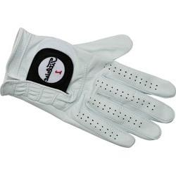 Titleist 2013 Players Glove Fit to Left Hand Cadet Large