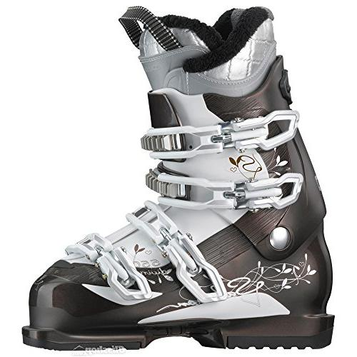 salomon divine 550 w | Becky (Chain Reaction Redwood City)