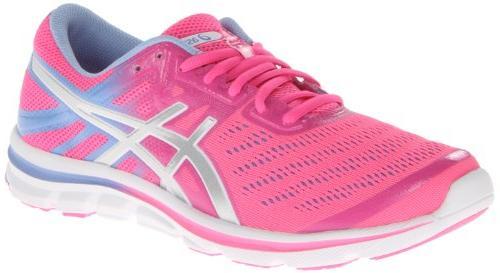 Asics 2014 Women's Gel-Electro33 Running Shoe - T461N