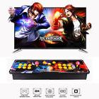 680 Games Double Stick Arcade Console Game Box 2 Players