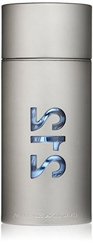 212 By Carolina Herrera For Men. Eau De Toilette Spray 3.4