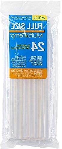 Adhesive Technologies 220-11ZIP24 Multi Temp Full Size Glue