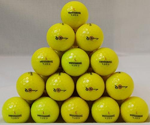 Bridgestone: Golf Gear, Golf Clubs Sets, Spin Golf Balls and