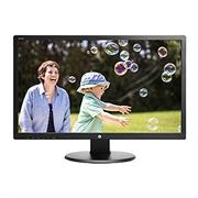 "24uh 24"" LED LCD Monitor - 16:9 - 5 ms"