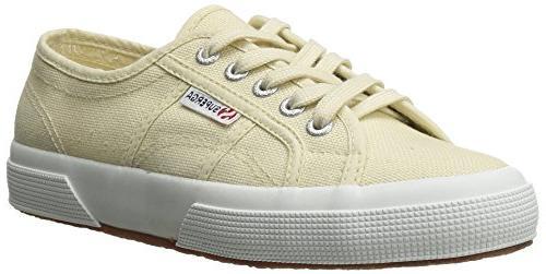 Women's 2750 Cotu Fashion Sneaker,Lilac,41