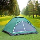 3 Person Gazelle Outdoors Ultralight Backpacking Camping