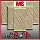3M 300LSE SUPER STRONG DOUBLE SIDED TAPE SHEET PAD - CELL