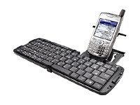 Palm 3245WW Wireless Bluetooth Keyboard