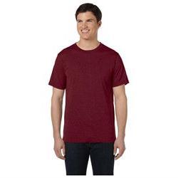 Canvas 3413C T-Shirt Men's 4 oz. Howard Tri-Blend