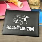 35 Graduation Autograph Book Gift Favors