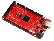 3D Printer Iduino MEGA2560 Control Board ATmega2560
