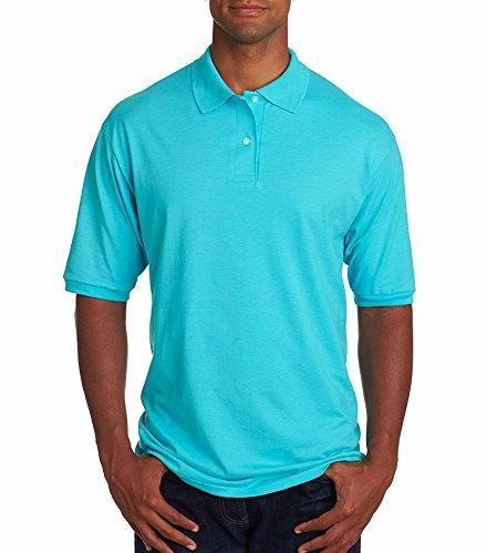 Jerzees Spotshield Adult Jersey Sport Shirt