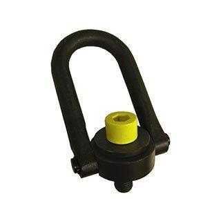 Actek 46018 Swivel Hoist Ring 3/4-10 Thread Size 5000LB