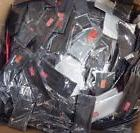 100+ LOT OF RAY BAN MICROFIBER LENS CLEANING CLOTH FOR