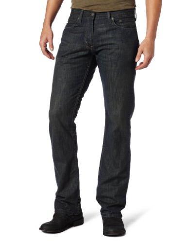 Men's 514 Straight Jean, Blue Collar, 32X29