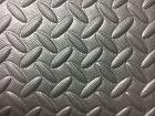 24 SQFT GRAY INTERLOCKING FOAM FLOOR PUZZLE TILES MATS