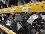 99-01 Lexus ES300 A/C Compressor 132K Miles OEM LKQ