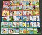 60 NEW Kindergarten First Grade Beginning Learn to Read