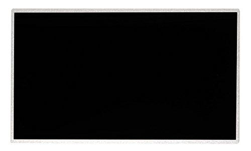 Acer Aspire 5733Z-4851 Laptop LCD Screen Replacement 15.6""