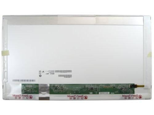 Hp Pavilion G7-1070us Replacement LAPTOP LCD Screen 17.3""