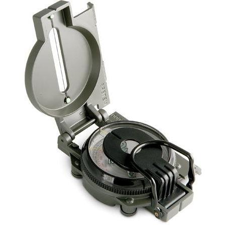 9077 Classic Military Lensatic