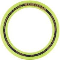 Aerobie: 10 Inches Aerobie Ring 10T24 2Pk