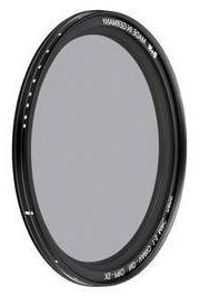 B+W 82mm XS-Pro Digital ND Vario Variable ND  with Multi-