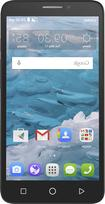 Cricket Wireless - Alcatel Onetouch Flint 4g With 16gb
