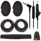 EEEKit for Bose QuietComfort QC15 QC2 Replacement Ear Pads